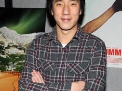 Jaycee Chan, filho mais novo de Jackie Chan