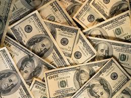 Homem é sorteado e ganha duas vezes na loteria, em Massachusetts