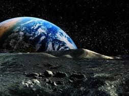 nova lua 2