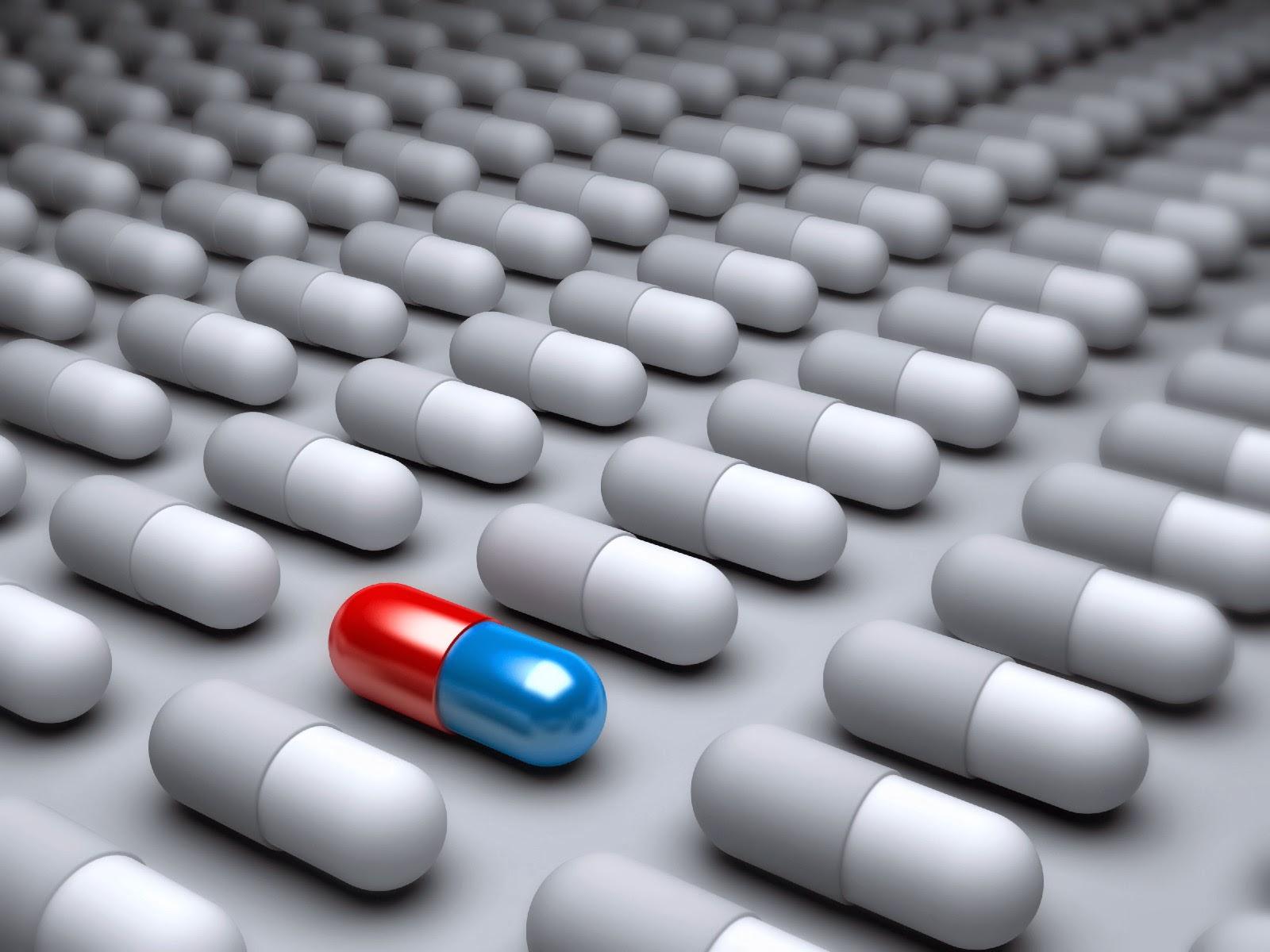 Portadores de HIV/Aids serão beneficiados com medicamentos mais inovadores