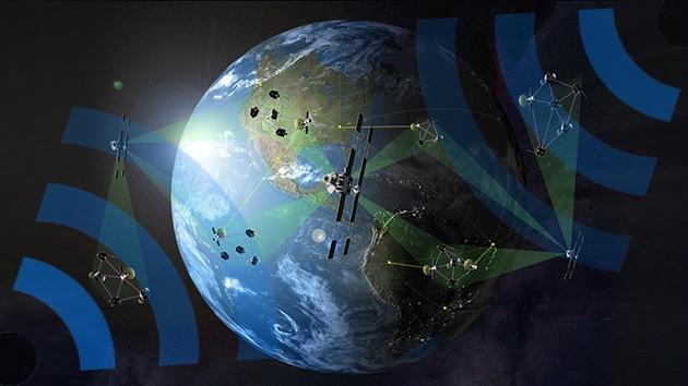 Empresa pretende lançar 700 satélites para fornecer acesso à internet em todo o mundo