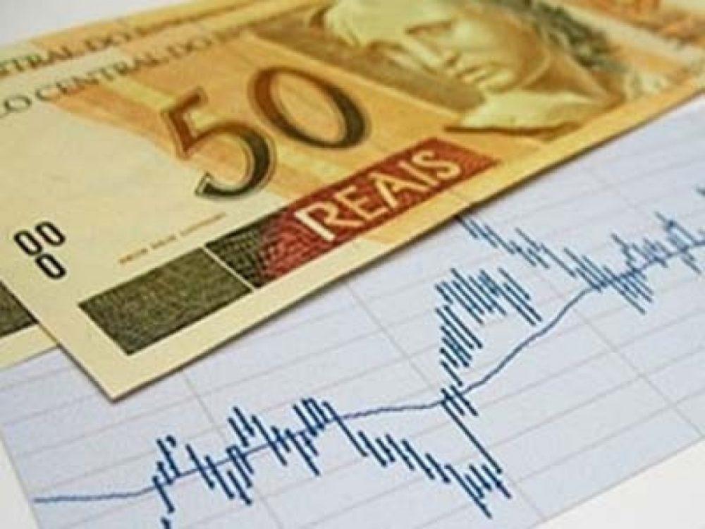 OCDE rebaixa previsão de crescimento da economia mundial
