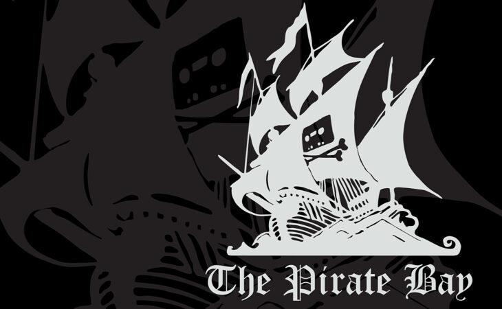 Cofundador do 'Pirate Bay' é preso na Tailândia