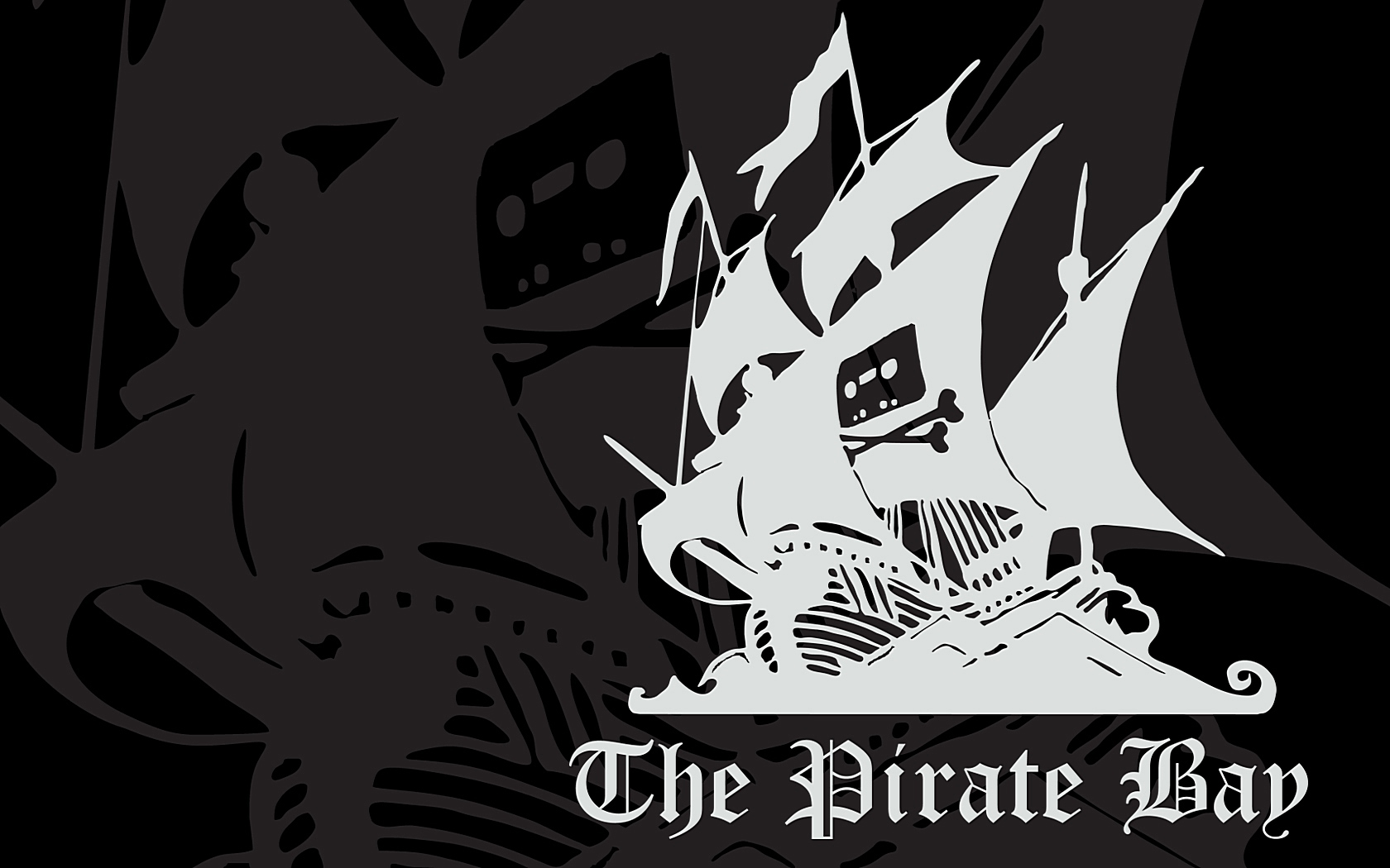 Cofundador do 'Pirate Bay' é preso na Tailândia