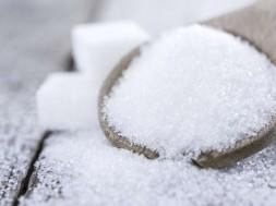 Açúcar prejudica mais a pressão que o sal