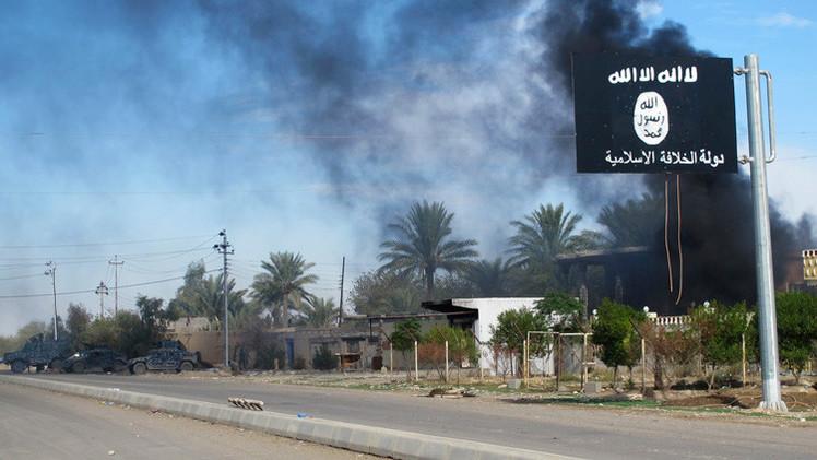 Estado Islâmico publica seu Código Penal, confira!