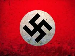 Em Santa Catarina foi constatado herança histórica de ideologias disseminadas por Adolf Hitler
