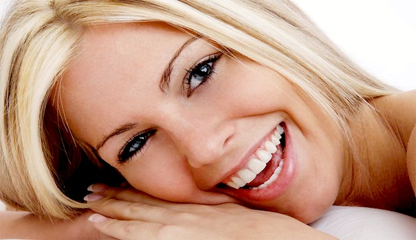 Encontrado-o-gene-da-felicidade-mas-ele-só-funciona-em-mulheres-diz-pesquisa