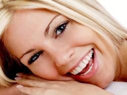Encontrado o gene da felicidade, mas ele só funciona em mulheres, diz pesquisa