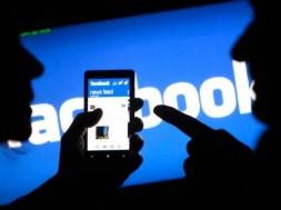 Facebook não reproduzirá mais os vídeos de sites de terceiros como YouTube e Vimeo