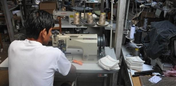 Fornecedoras das Lojas Renner são acusadas de trabalho escravo e terão que pagar R$ 1 milhão
