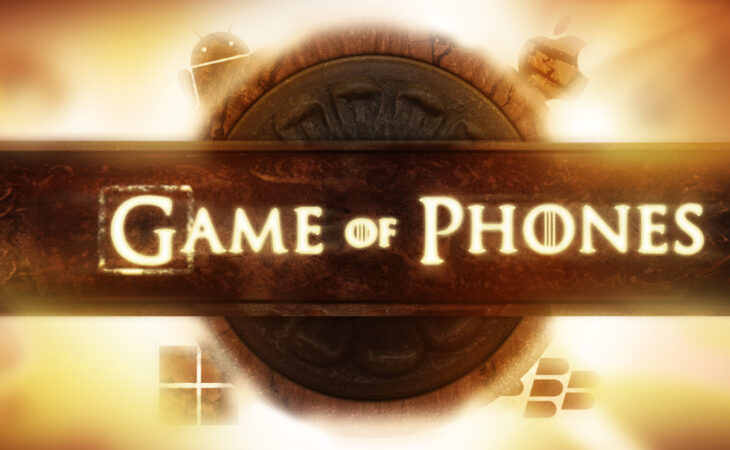 Game para se divertir com amigos no mundo real através do smartphone