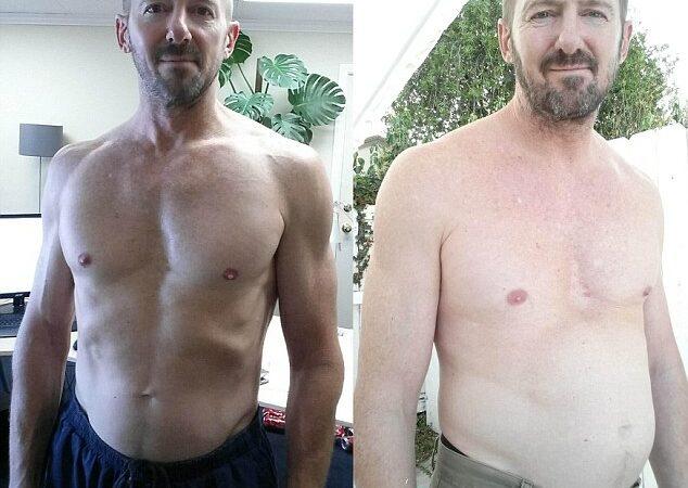 Homem toma 300 latas de Coca por um mês para mostrar os efeitos nocivos do açúcar no corpo