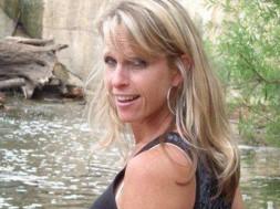 Heidi Creamer
