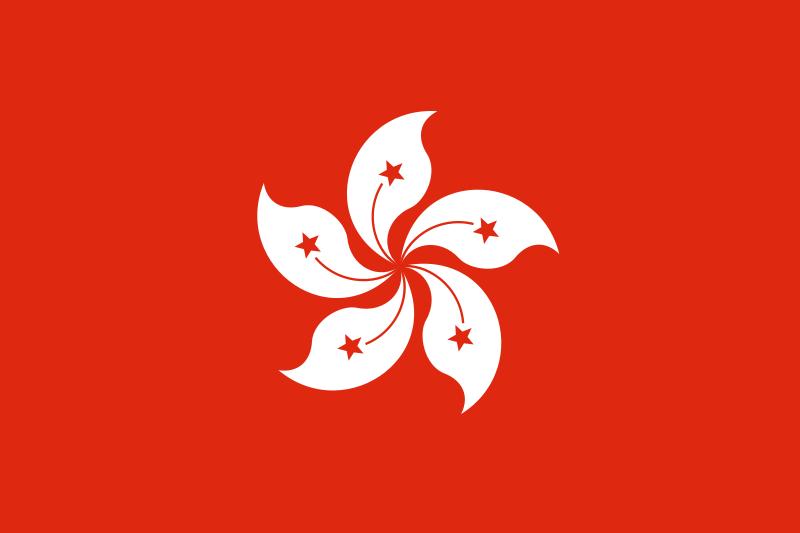 Líderes dos protestos em Hong Kong irão se entregar a polícia