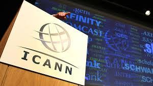 Hackers invadem sistema de organização responsável pela Internet