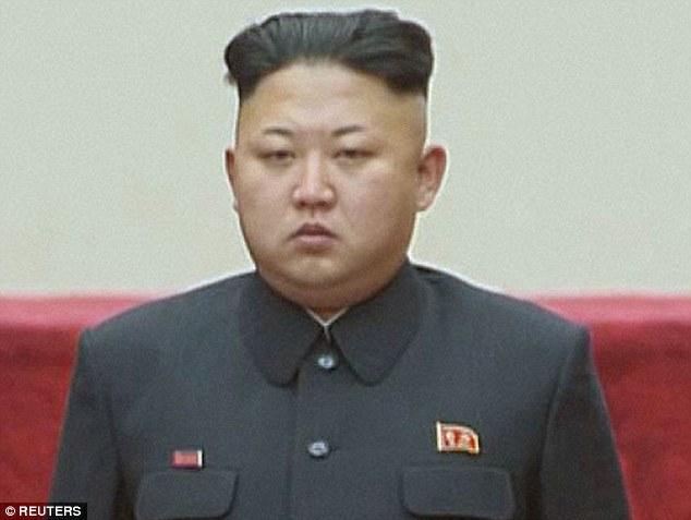 Após acusações, Coreia do Norte ameaça 'explodir' a Casa Branca