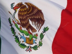 Mexico-Flag1-e1289307859565