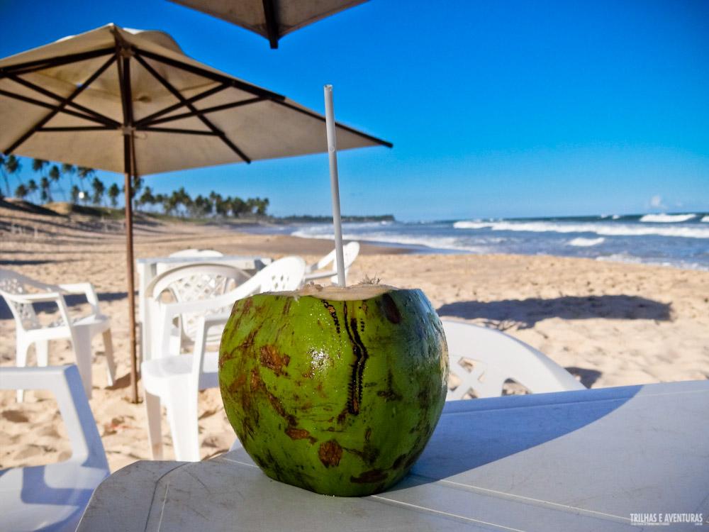 2015 será um dos anos com mais feriados prolongados no País; confira as datas