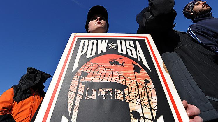 A CIA fez experimentos com seres humanos como parte de seu programa de tortura, afirma relatório