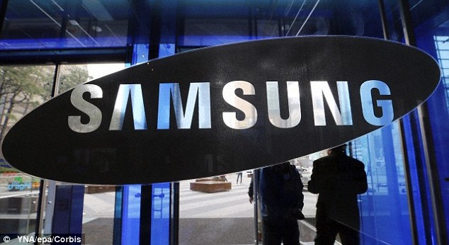 Imagem vazada na internet mostra o suposto Galaxy S6, da Samsung