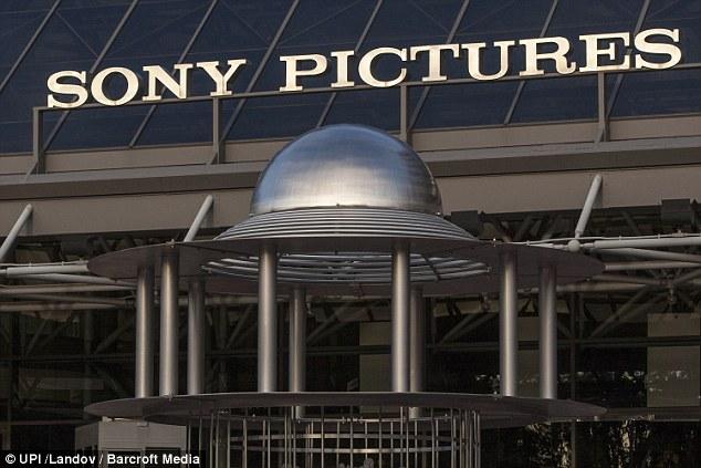 """Ataque cibernético na Sony """"foi trabalho de um ex-funcionário descontente com o nome 'Lena', que foi demitido"""", diz empresa de segurança"""