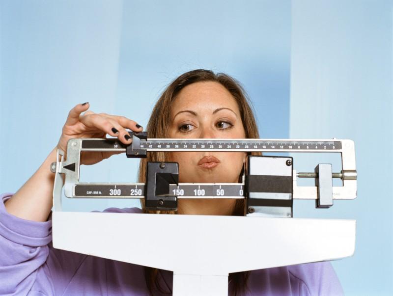 Segundo estudo, obesidade pode reduzir expectativa de vida em 8 anos