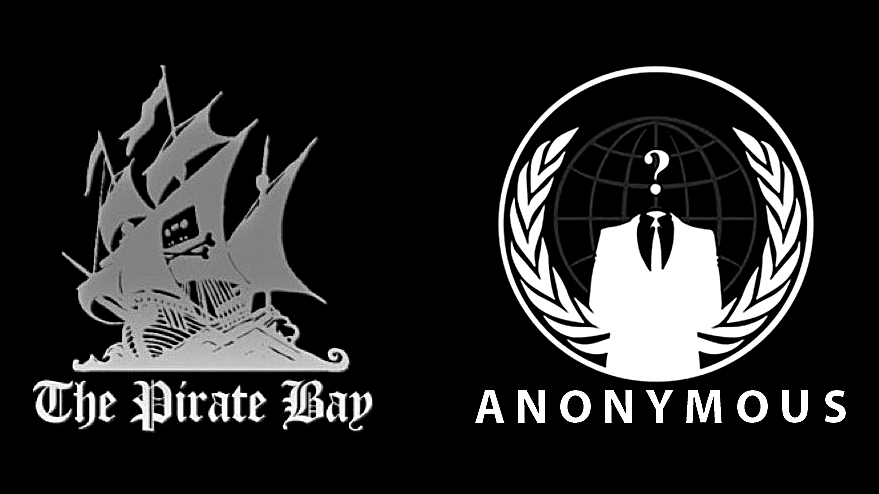 Anonymous hackeiam contas de e-mails dos Governos da Argentina, México, Brasil e outros