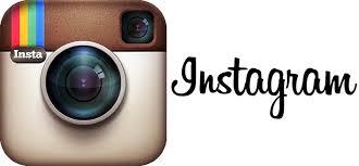 Instagram lança 5 filtros novos inéditos