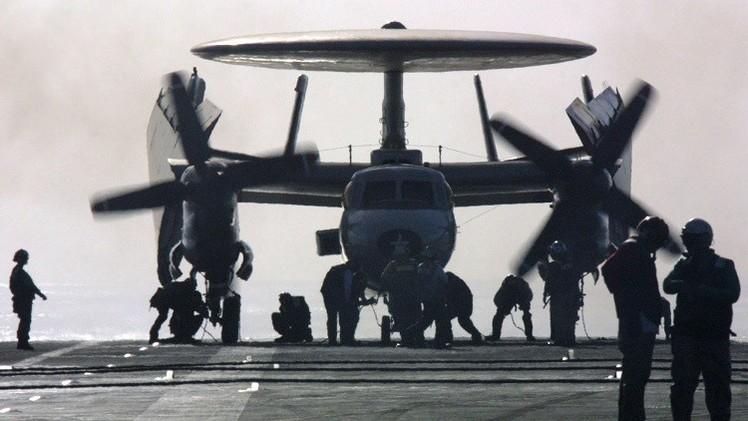 """""""O Ocidente está preparando a Terceira Guerra Mundial"""", diz analista dos EUA"""