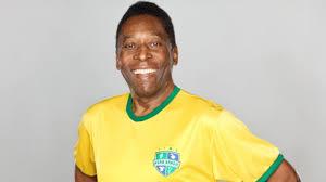 Pelé deixa unidade semi – intensiva, vai para quarto e grava vídeo agradecendo aos fãs