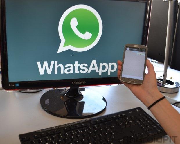 Presidente do STF derruba decisão que bloqueou WhatsApp