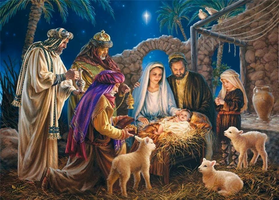 Arqueólogo israelense diz que o nascimento de Jesus é celebrado no lugar errado