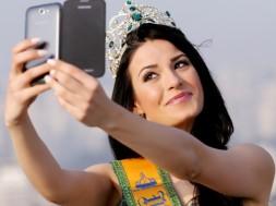 julia-gama-miss-mundo-brasil-2014-1408492540868_615x470