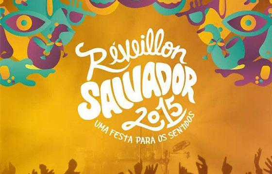 Réveillon de Salvador terá oito dias de festas: Jorge e Mateus, Ivete Sangalo e Aviões do Forró são algumas das atrações