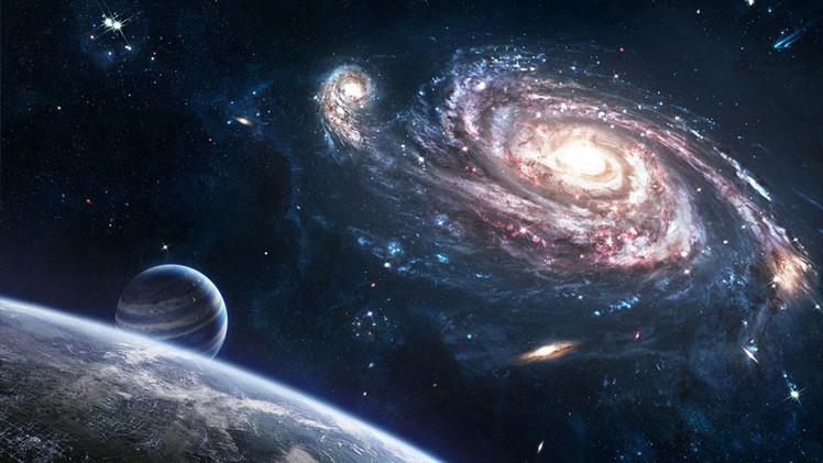 Deus existe? Ciência o defende cada vez mais