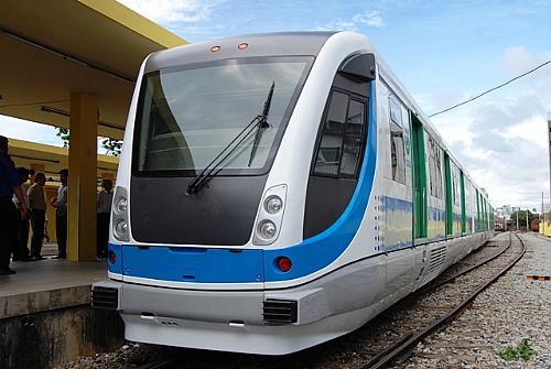 VLT começa a operar nesta terça – feira em Natal (RN)
