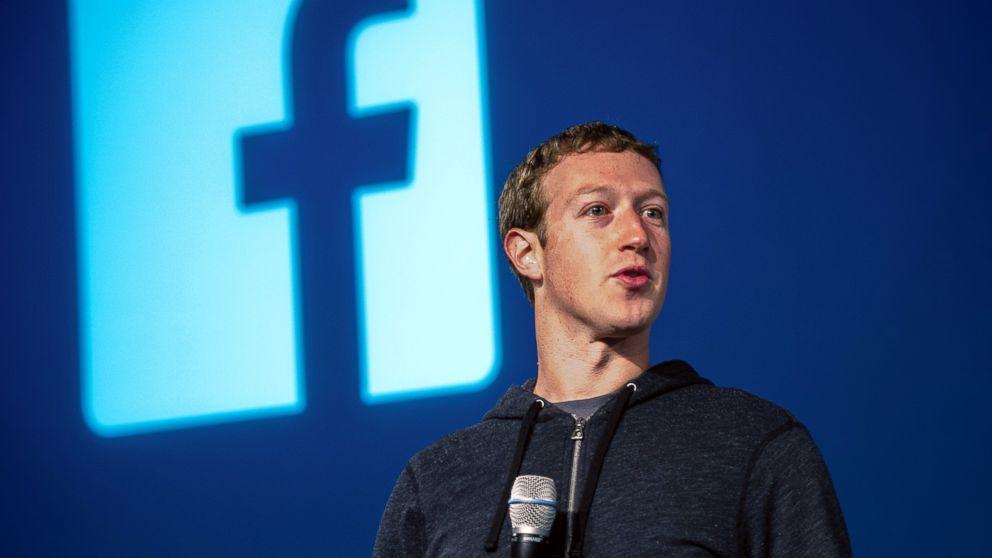 Após ser hackeado, Zuckerberg fica 'paranoico' com segurança