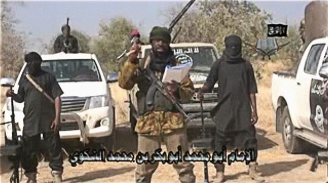 Boko Haram assume ataque a Baga e ameaça vizinhos da Nigéria