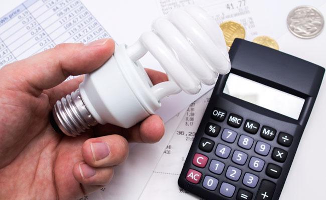 Após reajustes, Brasil terá a 3ª energia mais cara do mundo