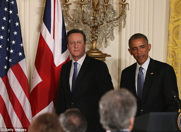 Contra terrorismo, Obama alerta para necessidade de equilibrar segurança e privacidade de empresas como Facebook e WhatsApp