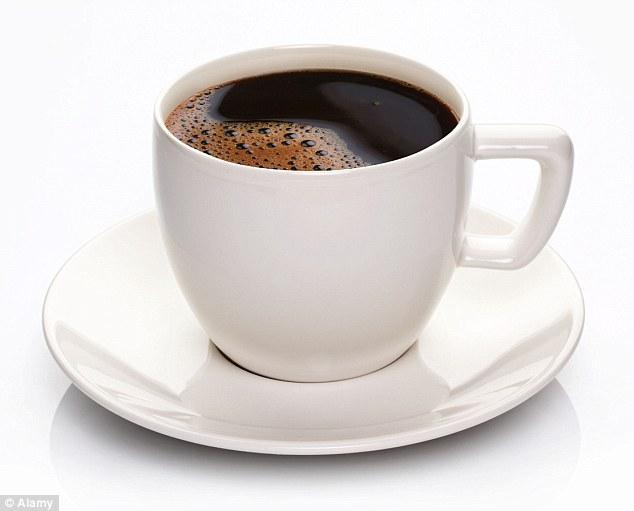 Após carne processada, café entra na mira da OMS