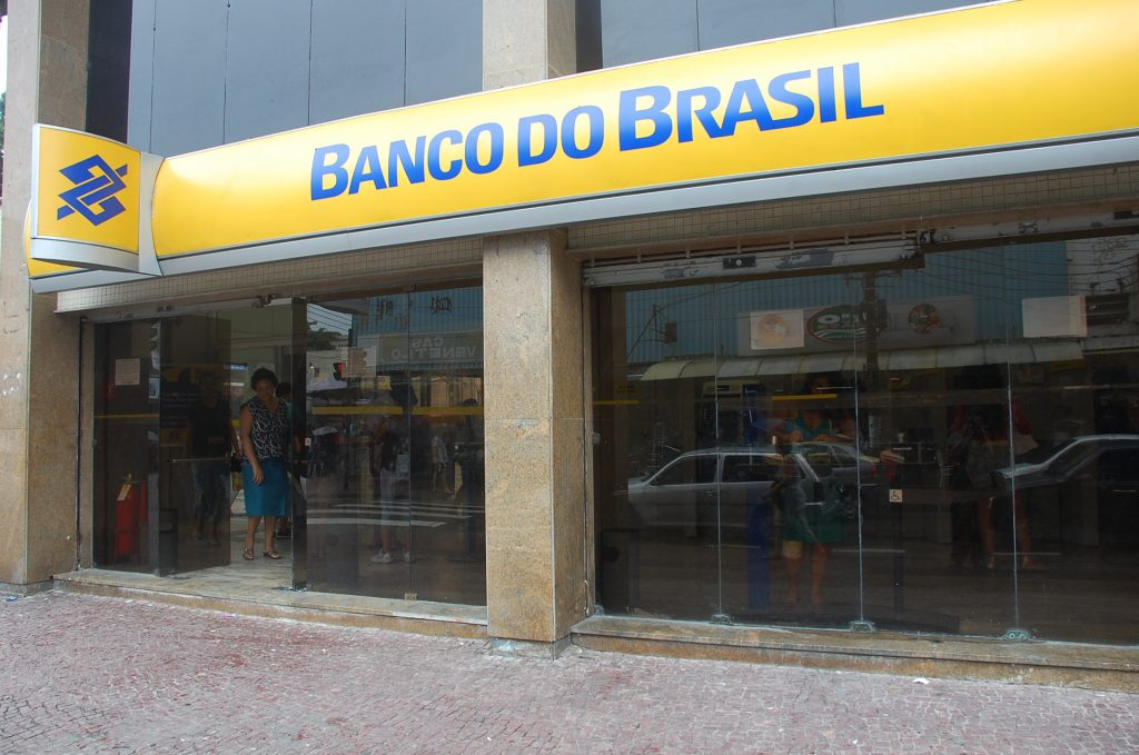 Banco do Brasil continua com inscrições abertas para concurso