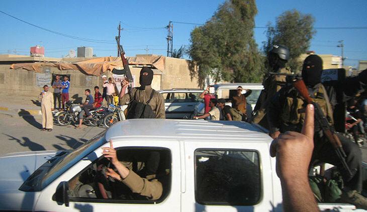 """Governo dos EUA emite alerta: """"Estado Islâmico e Al Qaeda estão planejando novos ataques na Europa"""""""