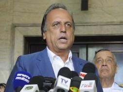 Fernando Pezão