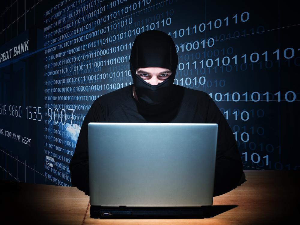 Hackers atacam site do Inep por dados do Enem