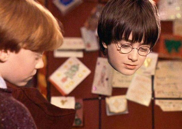 """Harry Potter? Cientista americano está muito próximo de criar a """"capa da invisibilidade"""""""