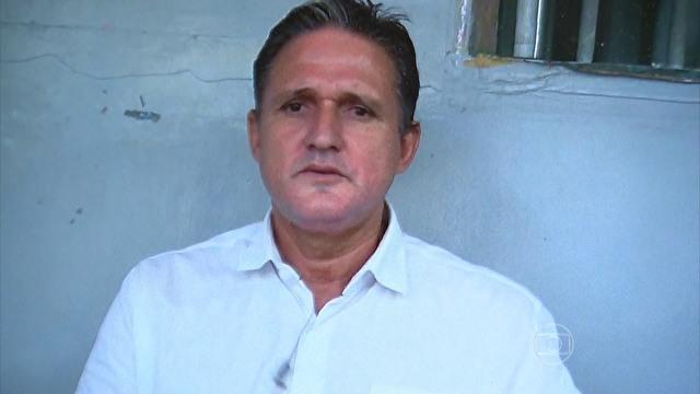 Brasileiro condenado à morte é fuzilado na Indonésia