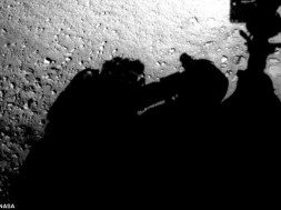 Nasa Curiosity1