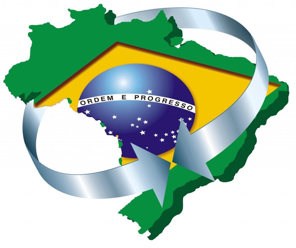 Os 10 melhores destinos turísticos do Brasil